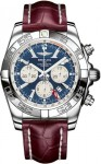 Chronomat GMT AB041012 - C834