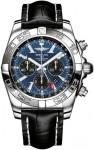 Chronomat GMT AB041012 - C835