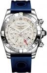 Chronomat GMT AB041012 - G719