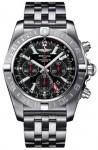 Chronomat GMT AB041210 - BB48