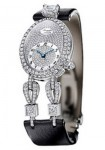 High Jewellery watches