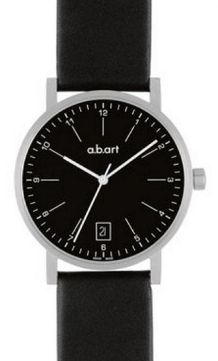 A.B.Art Series O O104