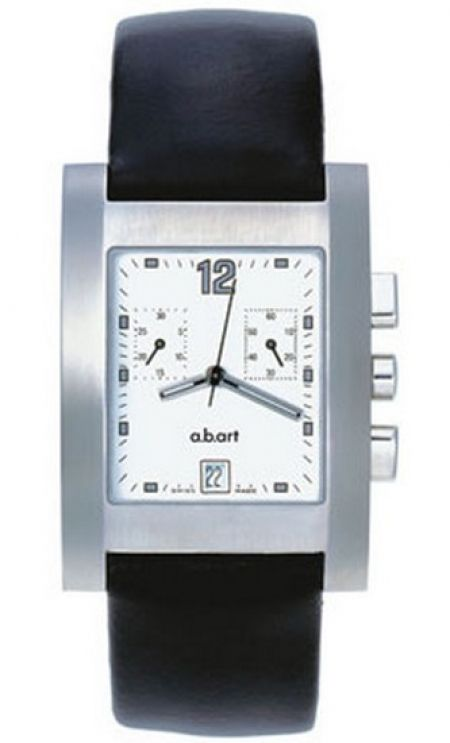A.B.Art Series S S103