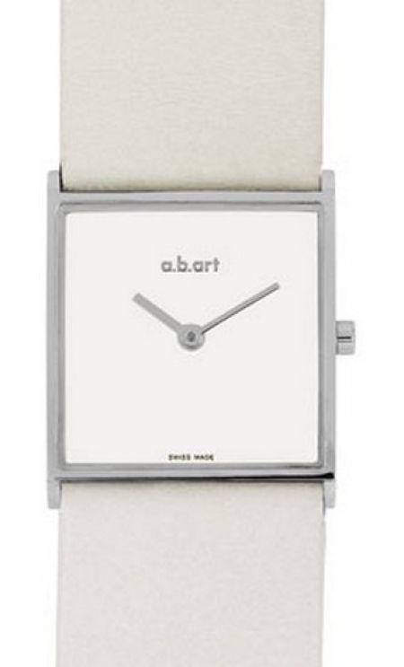 A.B.Art Series ES ES101