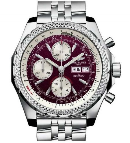 Breitling GT A13362