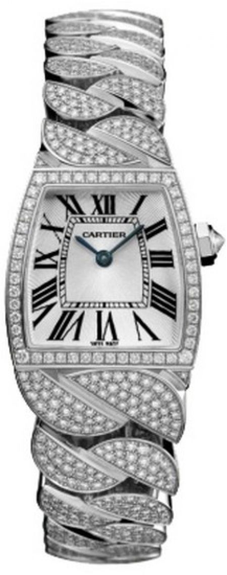 Cartier La DONA de Cartier  WE6003MX