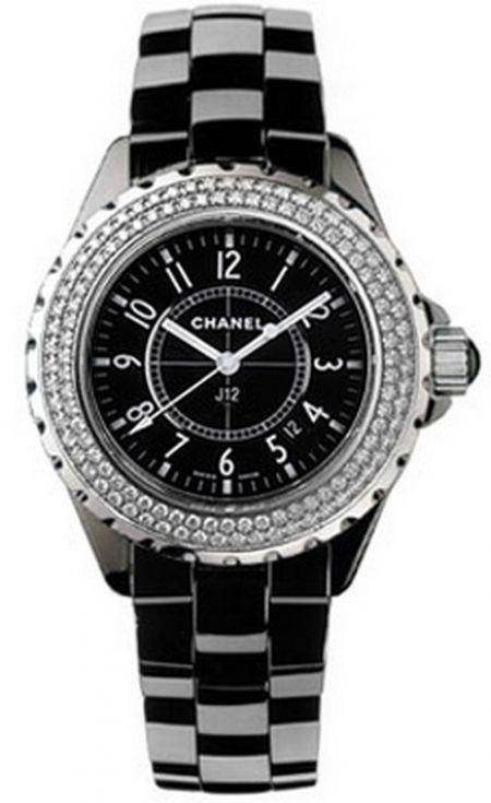 Chanel J12 H0949 J12