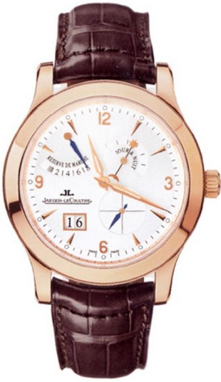 Jaeger-LeCoultre Eight Days Q1602420