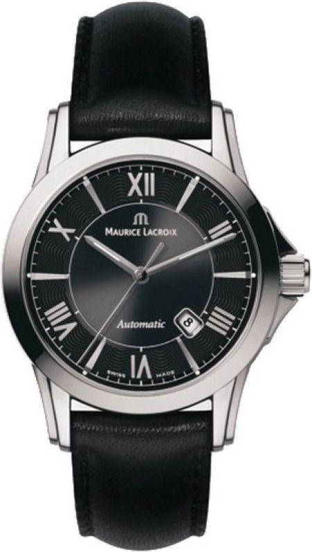 Maurice Lacroix Pontos Ladies PT6044.SS001.310