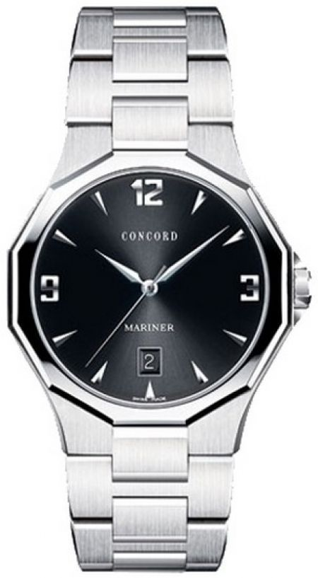 Concord Mariner 0311281