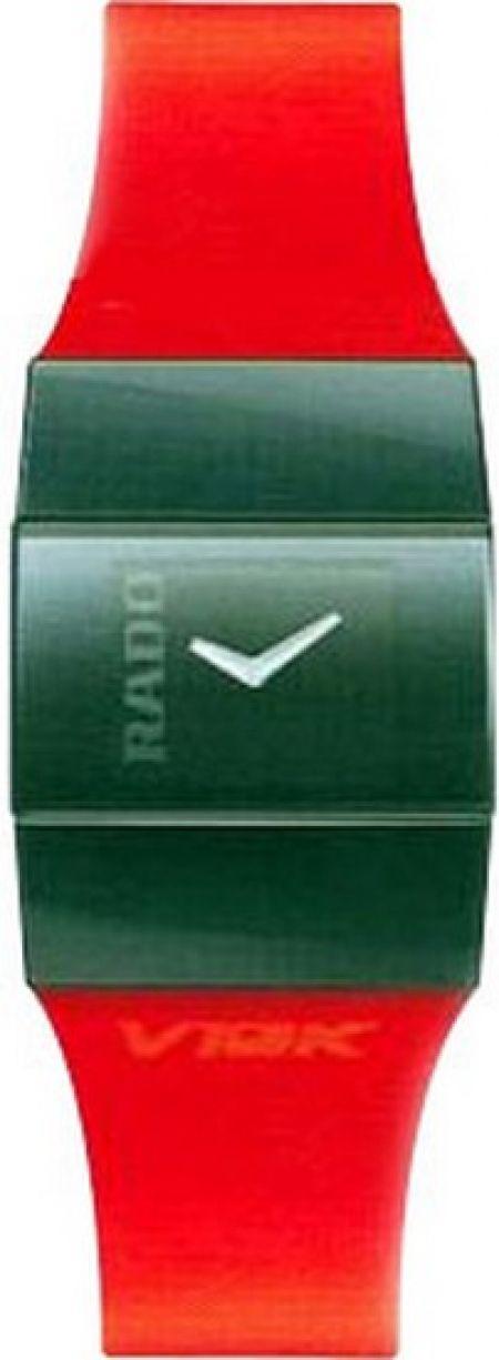 Rado V10K R96548156