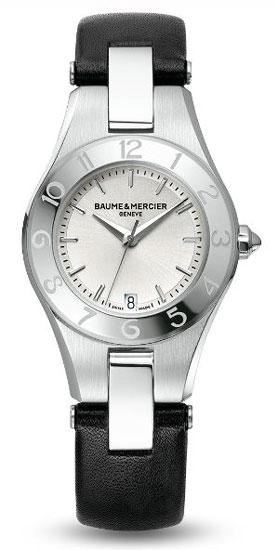 Baume & Mercier Linea 10008