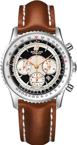 Breitling Montbrillant A4137012/B986/425X