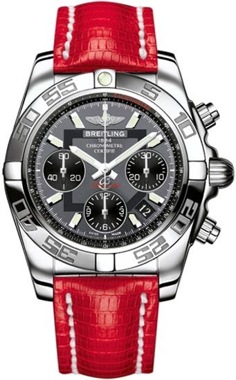 Breitling Chronomat 41 AB014012/F554/142Z
