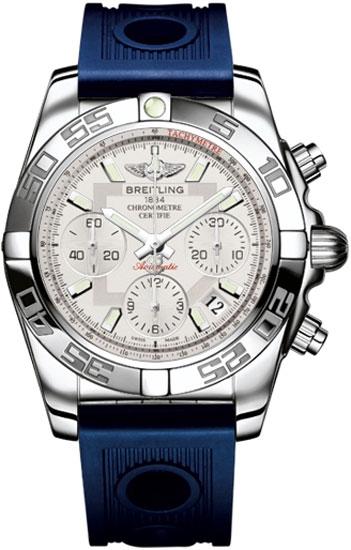 Breitling Chronomat 41 AB014012/G711/203S