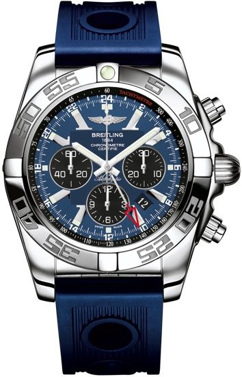 Breitling Chronomat GMT AB041012/C835/205S