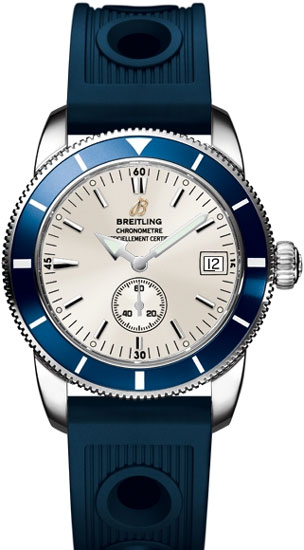 Breitling Superocean Heritage 38 A3732016/G641/203S