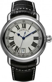 AeroWatch Collection 1942 Automatic