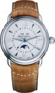 AeroWatch Collection 1942 Moon Phases
