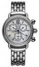 AeroWatch Chronographe 1942