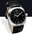 Officine Panerai Radiomir 8 Days