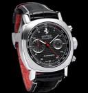 Officine Panerai Ferrari Granturismo Chronograph