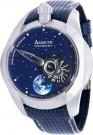 Azimuth Watch Co. SP-1 Spaceship