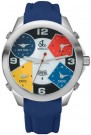 Jacob&Co Five Time Zone 47mm