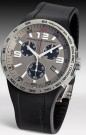Porsche Design Flat 6 Quartz Chronograph