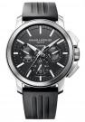 Baume & Mercier Classima Executives Magnum XXL Chronograph