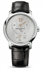 Baume & Mercier Classima Excutives Jumping Hour