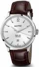 Eberhard & CO Extra Fort Automatic