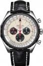 Breitling Chrono-Matic 49