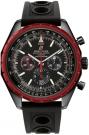 Breitling Chronomatic Blacksteel Limited