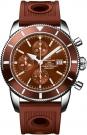 Breitling Superocean Heritage Chronographe
