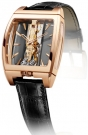 Corum Golden Bridge Automatic