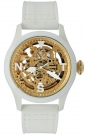 ToyWatch Toy2Fly Skeleton