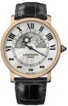 Collection Privee Cartier Paris