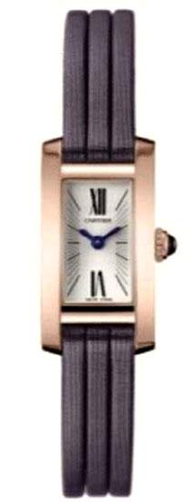 Cartier Lanieres W1537338