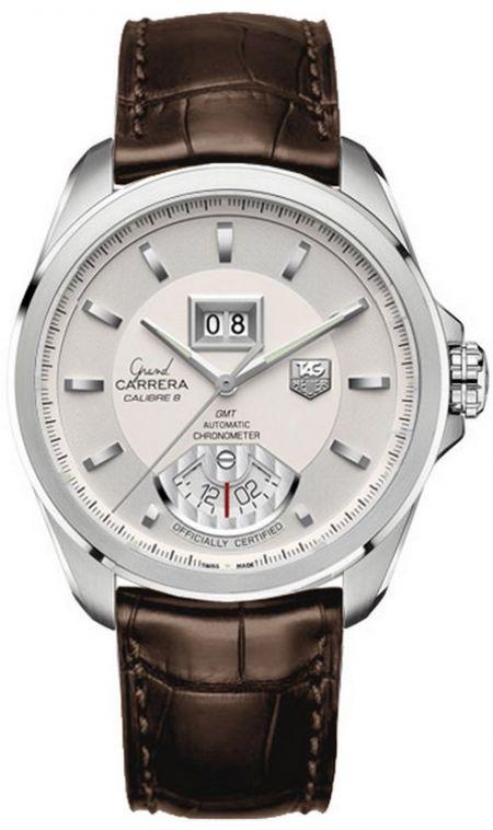Tag Heuer Grand Carrera Calibro 8RS WAV5112.FC6231