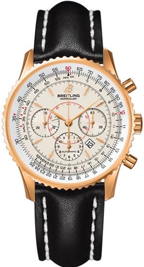 Breitling Montbrillant H4137012/G659/428X