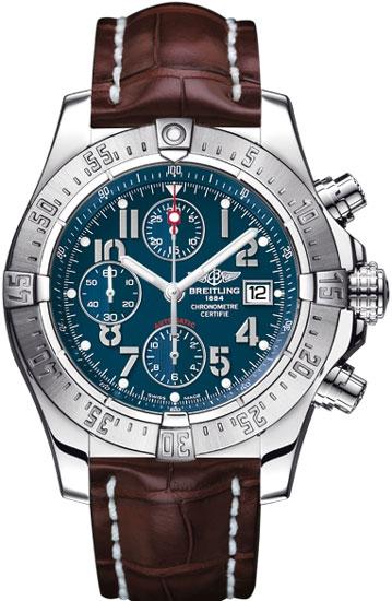 Breitling Avenger A1338012/C794/739P
