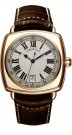 AeroWatch Coussin Automatic