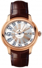 Audemars Piguet Millenary Hours and Minutes