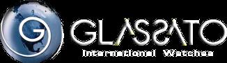 Glassato